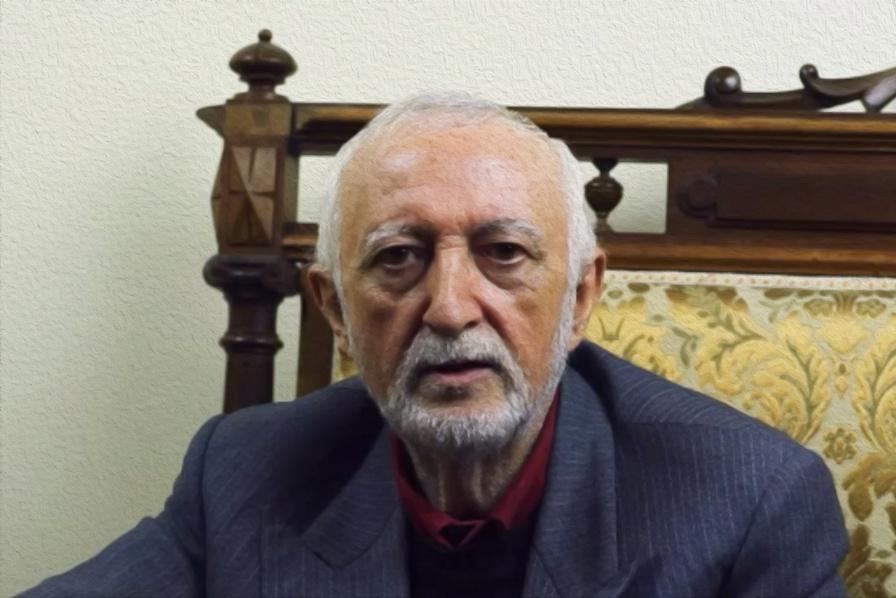 Andrés Ortiz-Osés