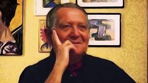 Alfonso López Gradolí