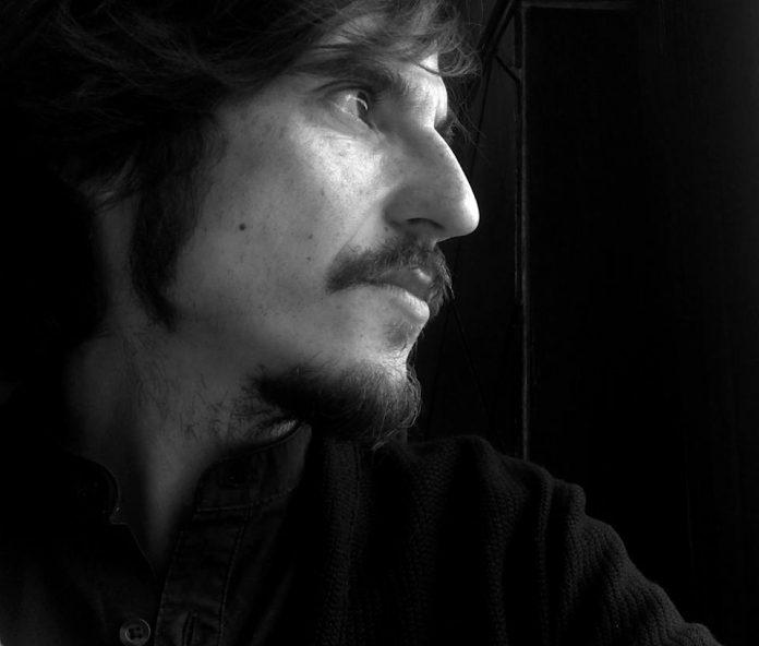 Juan Vico