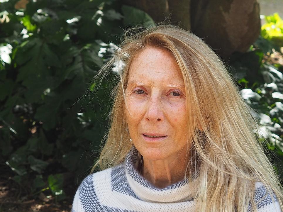 Lucrecia Herrera de González