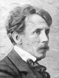 Mikalojus Konstantinas Ciurlionis