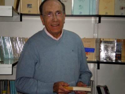 José María Barceló