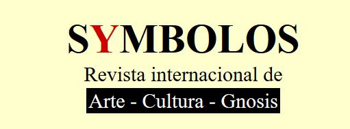 Revista Symbolos