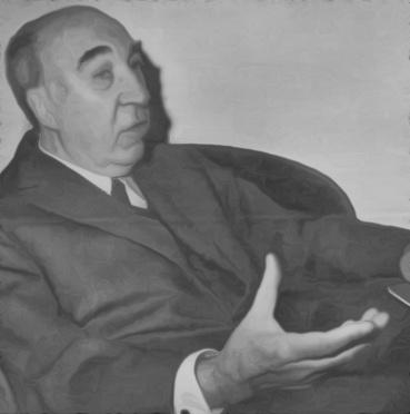 José Camón Aznar