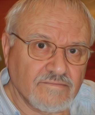 Emilio López Medina